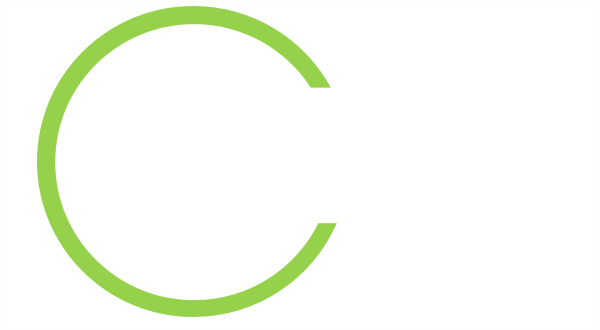 Glenview Infographic 340 projects