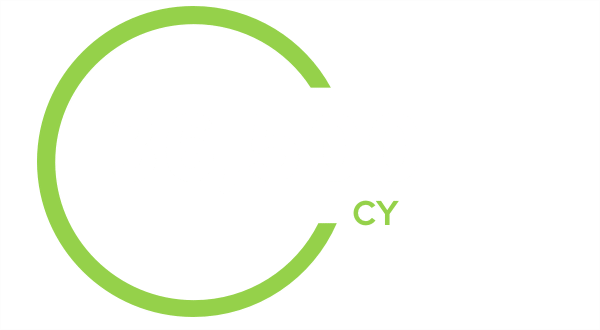 Gloucester Infographic 36,500 CY