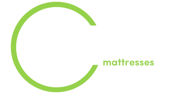 Gloucester Infographic 80 marine armor mattresses