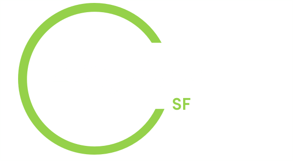 Perkins Infographic 45,000 SF
