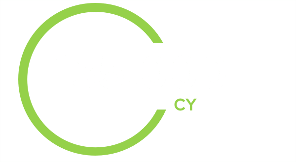 Sutton Brook Infographic 135,000 CY